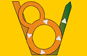 Logo business-improvement.eu