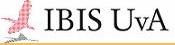 IBIS-UvA-BV