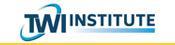 TWI_Institute